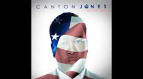 Canton Jones - My Team FT Big Ran, Tonio, Erica Cumbo, & Mark Griffin.flv