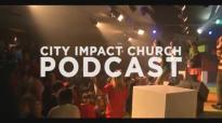 SUMMIT _ More Grace - Pastor Benny Perez.mp4