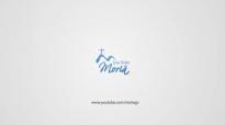 Ventos do Espírito Santo - Dra.Edméia Williams - Escola Bíblica Dominical [04.06.mp4