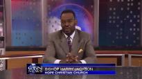 Bishop Harry Jackson - Healing the Racial Divide.mp4
