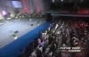 The Dark Places Of The Earth pastor Chris Oyakhilome
