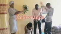 DELIVERANCE by Gospelvibez tv.mp4