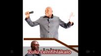 Jabu Dlamini - Zulu Lemfihlakalo (1).mp4