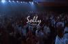 Solly Mahlangu - Obrigado 1.mp4