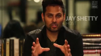 Habits Of Creative Geniuses _ Think Out Loud With Jay Shetty.mp4