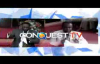 BIshop Dominic Allotey - Honoring God pt 1.flv