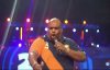 Pastor John Gray _ The ReWrite.mp4