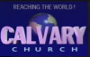 The Demands of the Believers in Christ.flv