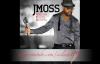 J Moss Nothing.flv