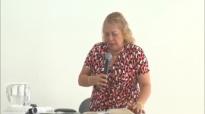 Ressurreição - Pastora Tânia Tereza.mp4