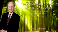 The Beauty Of Spiritual Language (Complete 1992 Audiobook).flv