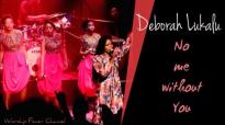 African Gospel_Worship Music (Mix).mp4