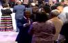 PROPHETIC MINISTRATIONS AT BISHOP EDDIE LONG NEWBIRTHREVIVAL .DANIEL AMOATENG.mp4