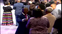 PROPHETIC MINISTRATIONS AT BISHOP EDDIE LONG NEWBIRTHREVIVAL .DANIEL AMOATENG.mp4
