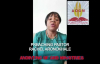 Preaching Pastor Rachel Aronokhale - Anointing of God Ministries_ The Power of Sound Mind April 2020.mp4