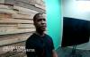 Fresh West Interview w_ Pastor Julian Lowe.mp4