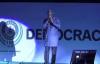 Sammie Okposo - Let Peace Reign.mp4