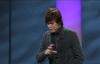 Joseph Prince  GraceBased LeadershipBuilding Your Life  Ministry On The Gospel  10 Mar 2013