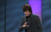 Joseph Prince  GraceBased LeadershipBuilding Your Life  Ministry On The Gospel  10 Mar 2013