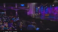 Andrae & Sandra Crouch TBN 1-13-11 Interview.flv