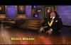 CeCe Winans-Hallelujah Praise-(Live).mp4