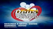 DEUS FALA AO CORAO 19022014  Pb Marcelo Telles