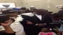 Rigobert Katombi's Wedding 2.flv