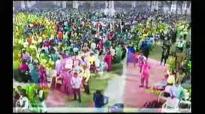 Pastor Adeboye Nov.2015 Holy Ghost Service-EMMANUEL.flv