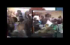 Pastor Wole Oladiyun (CLAM ) Topic- Change of garment for divine lifting.flv