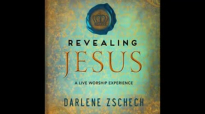 REVEALING JESUS  Darlene Zschech 2013 CD COMPLETO HQ