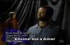 Teach Me To Love (Steve Green, Larnelle Harris) - Legendado (pt_BR).flv