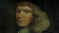 Puritan John Owen  Observations on Israels Apostasy from Hebrews 3711