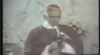 The Our Father - Archbishop Fulton Sheen.flv