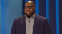 Pastor John Gray 2017 The Purpose Behind What You've Suffered.mp4
