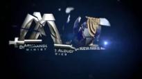 Primera de Samuel 06 El secreto de la victoria - Armando Alducin.mp4