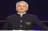 Precious Blood of Jesus Christ   Christian sermon by Benny Hinn