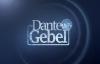 Dante Gebel 341  Cuando no pescas, peleas