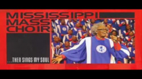 Mississippi mass choir -I feal like going on.flv