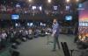 Luciano Subirá - Divida de Gratidão - 30_11_2017 - Pastor Luciano Subirá.mp4