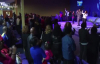 This week at ElShaddai Church, Houston.mp4