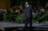 Creflo Dollar - 1998 Ministers Conference - The Last Wave of The Holy Spirit (April 2000)