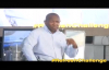 Refresh Challenge - Attitude Of Gratitude [Pastor Muriithi Wanjau].mp4