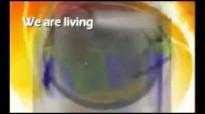 Bishop David Oyedepo  Unlocking the Supernatural(Covenant Day of Fruitfulness)-Pt 1 www.aforen.com