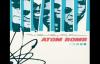 The Blind Boys Of Alabama - Atom Bomb.flv