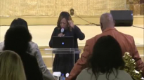 Prophetic Prayer Summit with Dr. Cindy Trimm.compressed.mp4