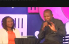 How To Stay In Love - What's Inside [Pastor Carol And Muriithi Wanjau].mp4