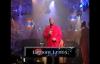 Ricky Dillard Live.flv