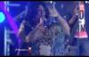 Kim Burrell - The Experience 10 - December 2015.flv