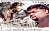 NANTRI VOL  1 Tamil Christian MP3 songs Asia Gospel Music Videos