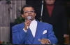 Blast From The Past  Higher Dimensions with Carlton Pearson  15